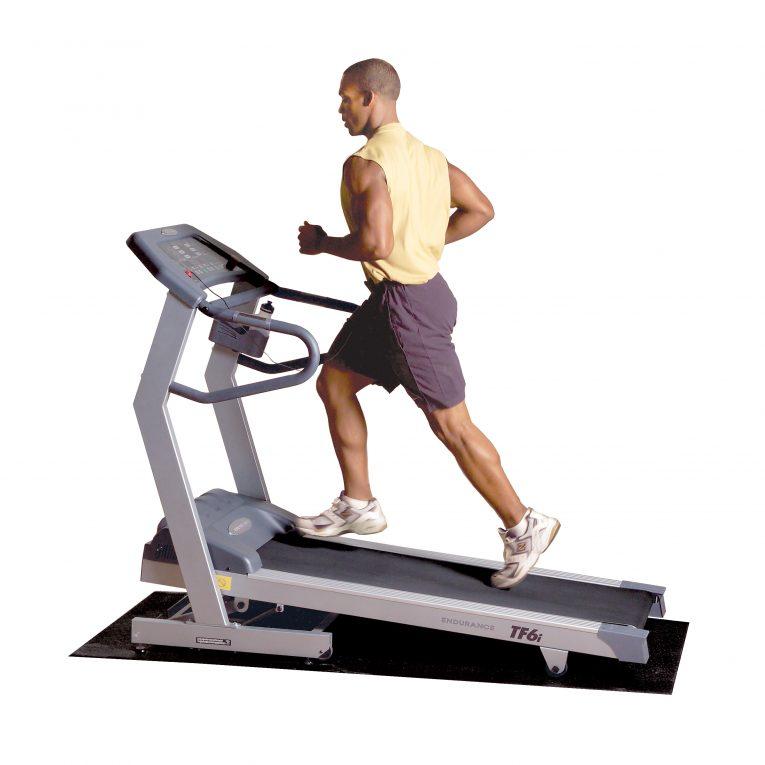 Intense Cardio Workout Tips