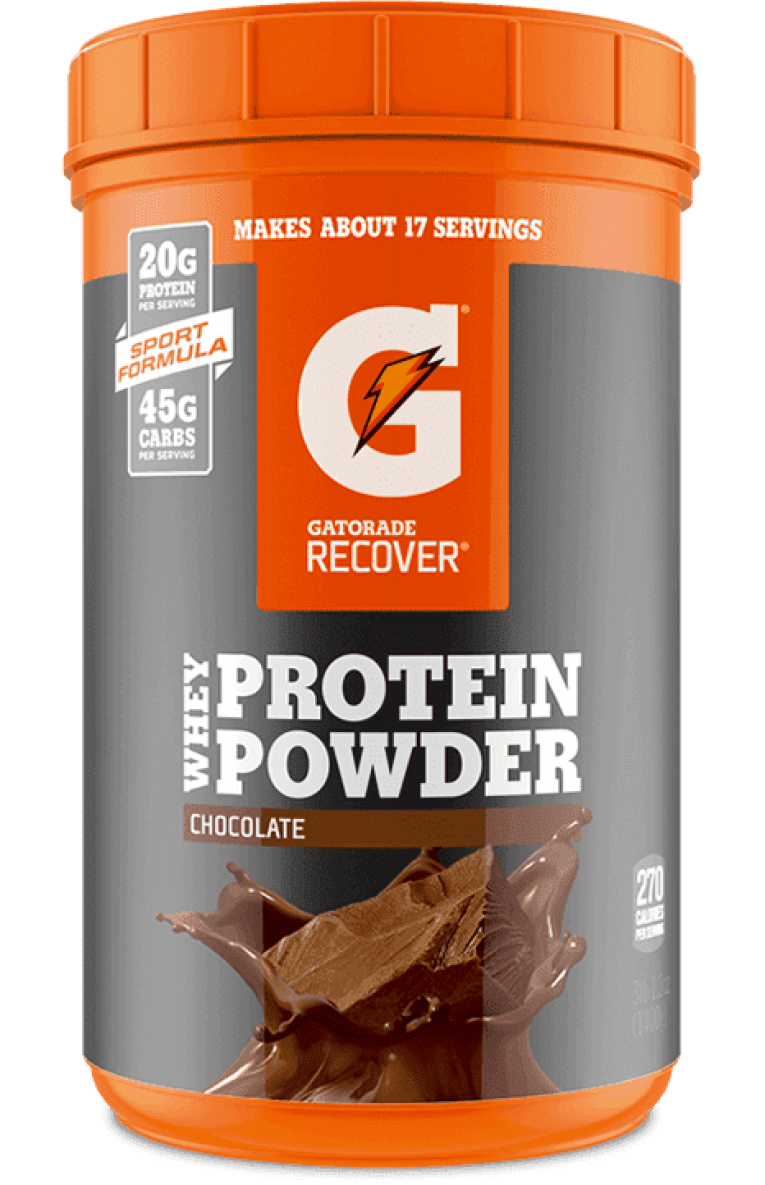 What is Protein Powder?