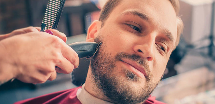 Best Beard Trimmers in india – Mens Trimmer
