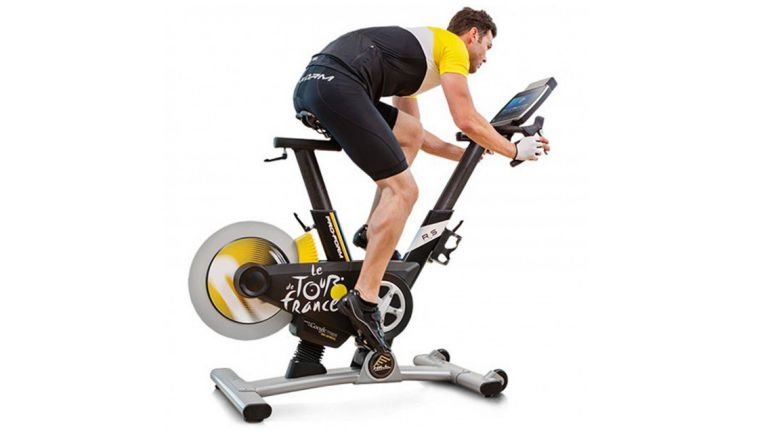 10 Best Exercise Bikes/Cycles in India 2020 (Review & Comparison)