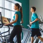 Top 8 Best Elliptical Trainers in India