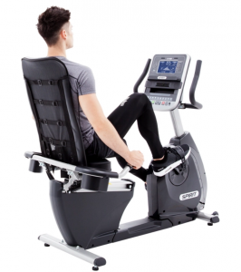 How to choose exercise bike