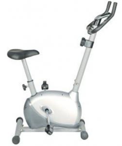 cardio max jsb hf73 exercise bike