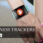 Top 8 Best Fitness Trackers in India