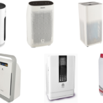 10 Best Air Purifiers in India