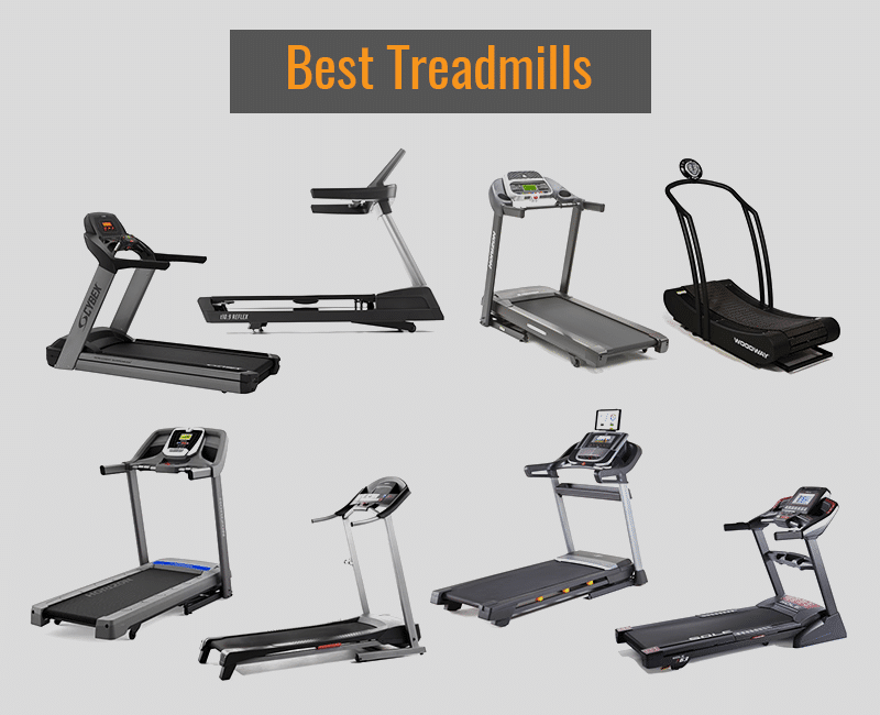 How to Pick the Best Treadmills in India