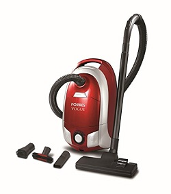 Top 10 Best Vacuum Cleaners In India 2019 Reviews With