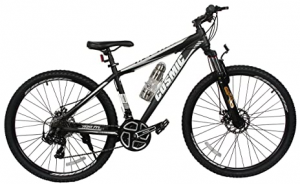 COSMIC TRIUM 27.5T 21-SPEED MTB BICYCLE