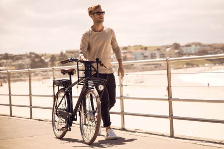 Best Bicycles in India