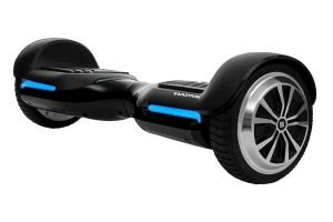 SWAGTRON-T580-Bluetooth-Hoverboard-Featured