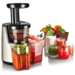 Best Juicers in India