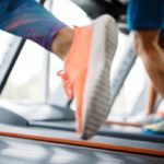 Top 10 Treadmills in india