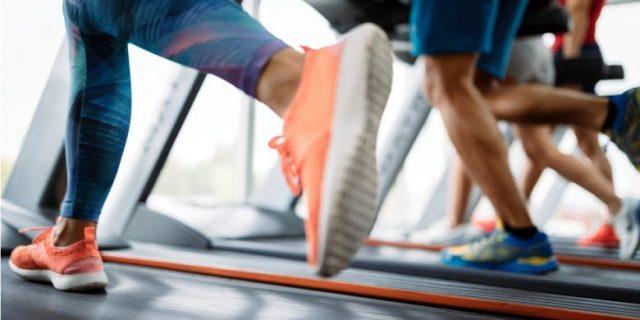 Top 10 Treadmills in india
