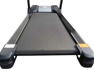 Running-mat