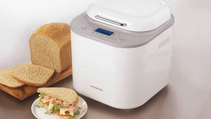 Best Bread Makers in India