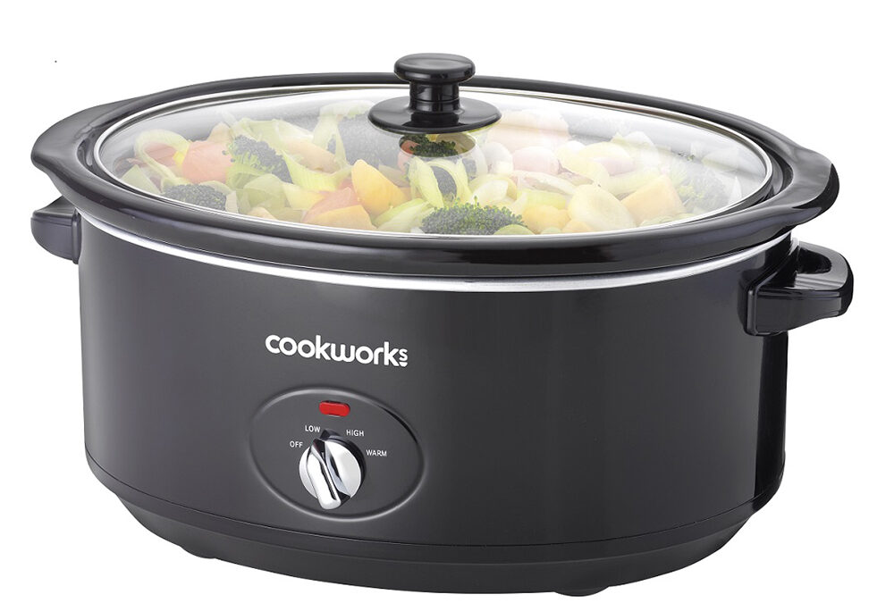 Best Slow Cookers in India