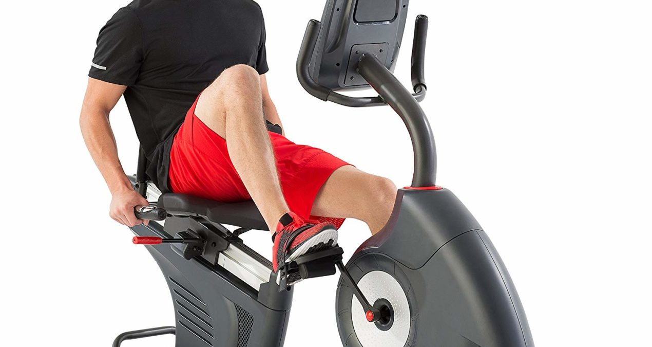 How To Purchase A Recumbent Exercise Bike
