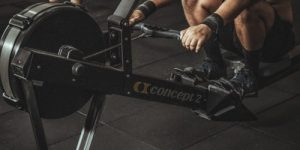 Best Rowing Machines in India