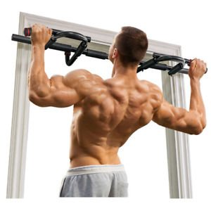 How To Buy Best Pull Up Bars