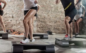 How To The Buy Best Aerobic Stepper