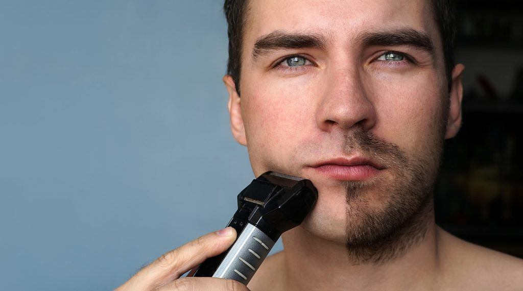 Best Electric Shaver for Men in India