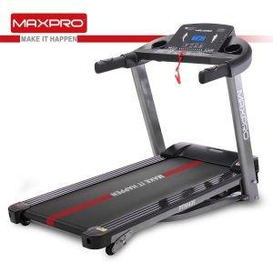 MAXPRO PTM405 2HP