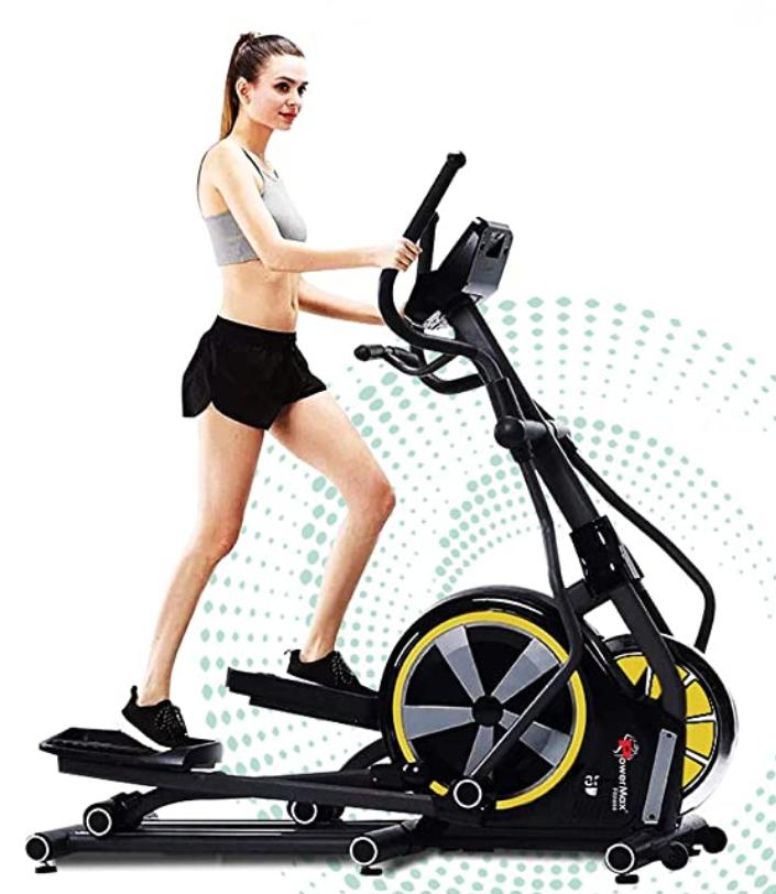 PowerMax-Fitness-EC-1500-Commercial-Elliptical-Cross-Trainer