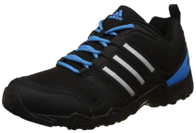 Adidas Agora 1.0 Multisport Training Shoes