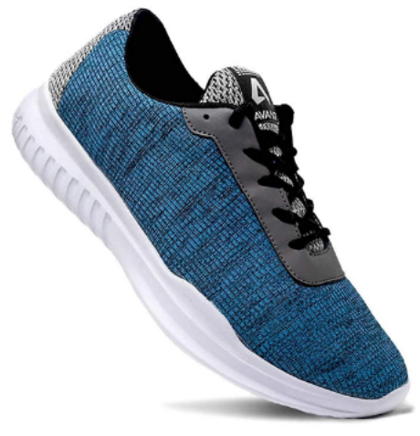 Avant Men's Nitro Gym Shoes
