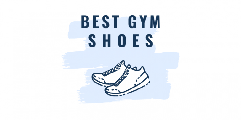 Best gym shoes in India