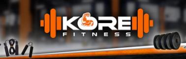 Kore Fitness