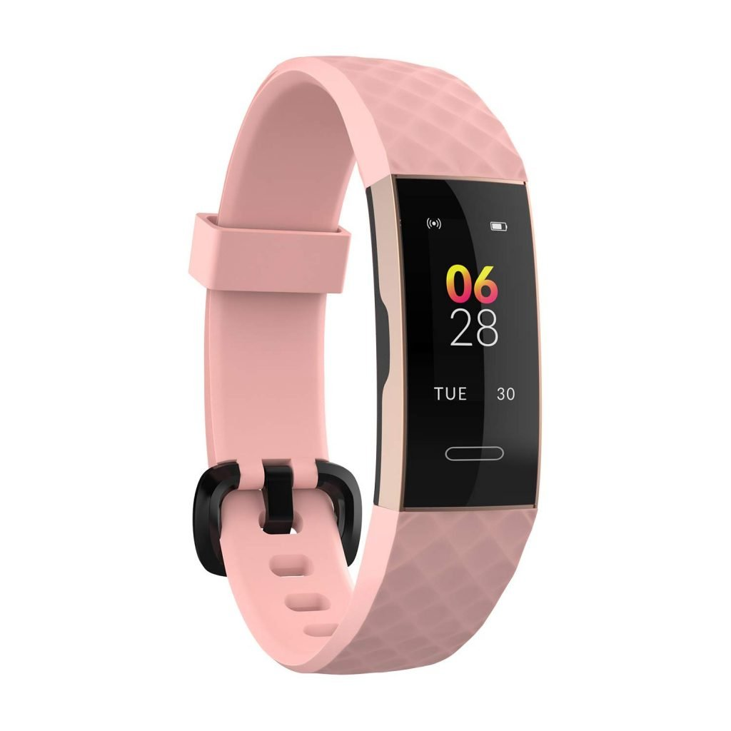 Noise ColorFit 2-Smart Fitness Band