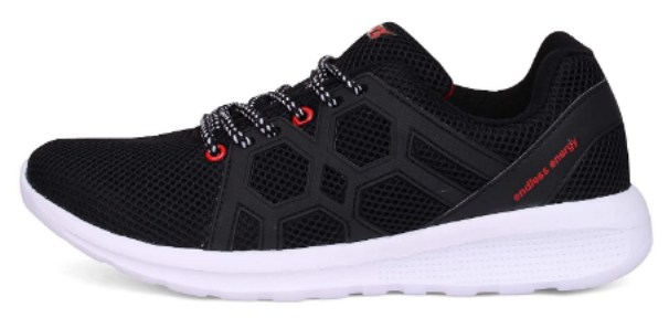 Sparx SM-421 Sports Shoes