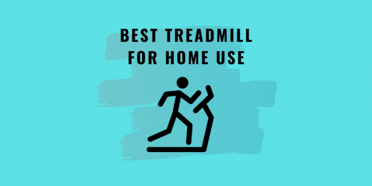best manual treadmill india