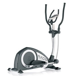 Kettler P Cross Trainer