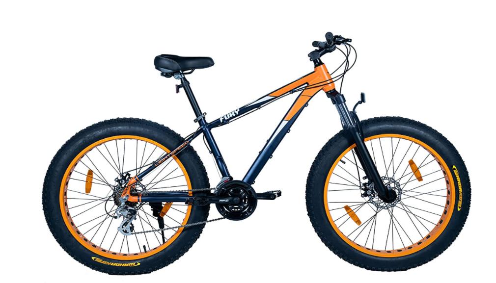 LightSpeed-Fury-MTB-Fat-Bike-with-Big-Fat-Tyres